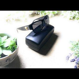 Versace Unisex Polarized Sunglasses VE4275